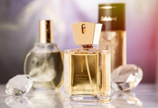 Online parfum kopen: wel of niet doen?
