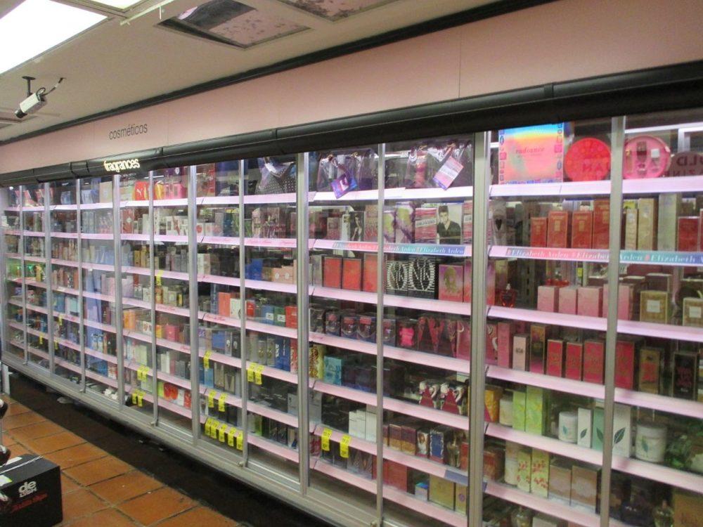 Waarom geen parfum online kopen