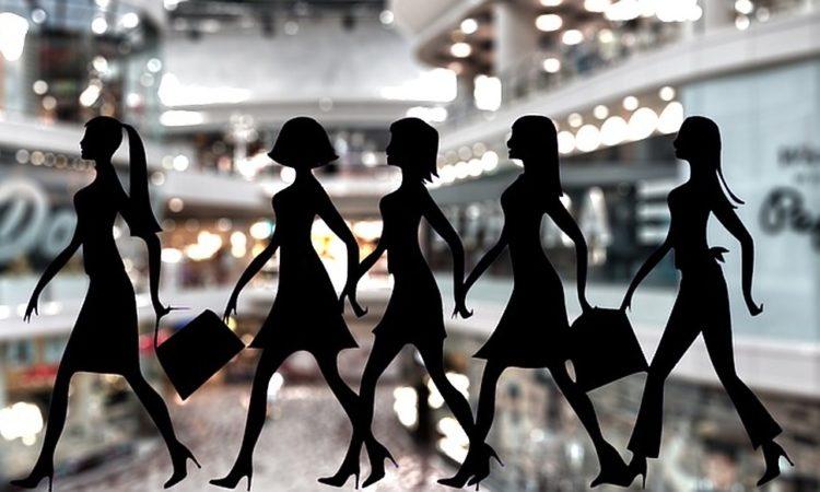 beste deals bij online kledingwinkels