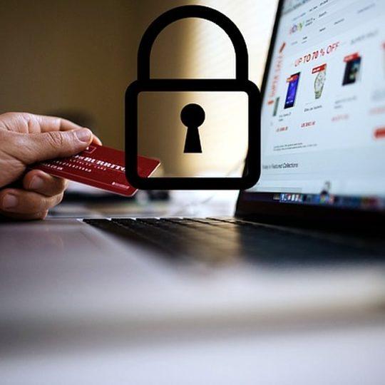 Veilig online winkelen - 8 tips voor veilig online winkelen
