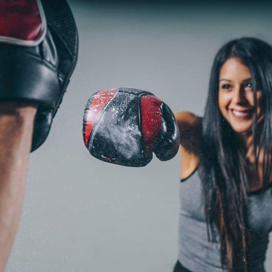 4 tips bij het kopen van nieuwe vechtsport kleding