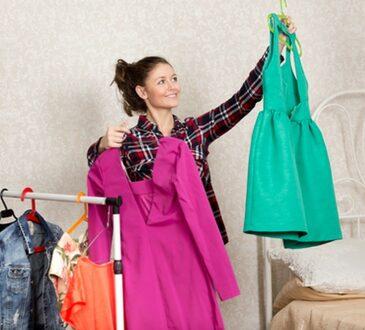 Hoe ontdek je jouw persoonlijke kledingstijl_ .v1