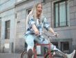 Alle onderdelen voor je fiets