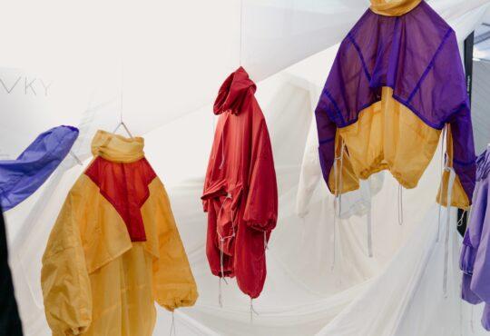 Wat je nog niet wist over Asos Fashion